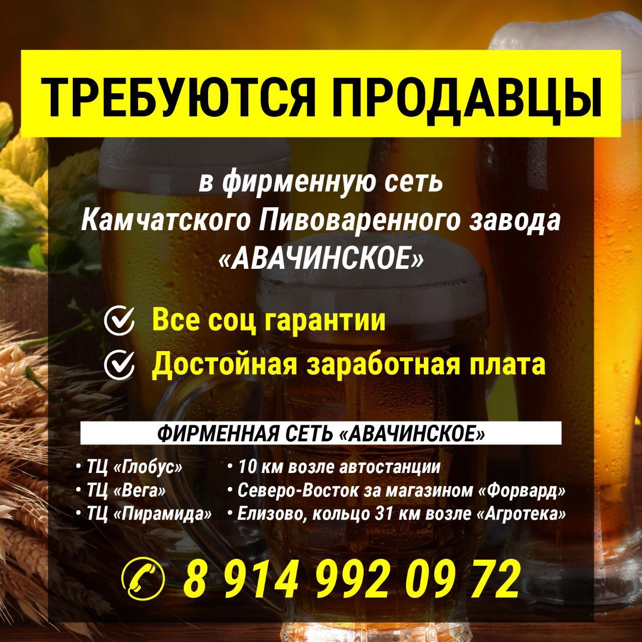 45050f62-ef09-4386-ad0a-ccf80a204b13